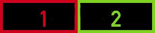 SpriteKit Scrolling Tutorial 2