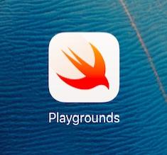 PlaygroundLogo